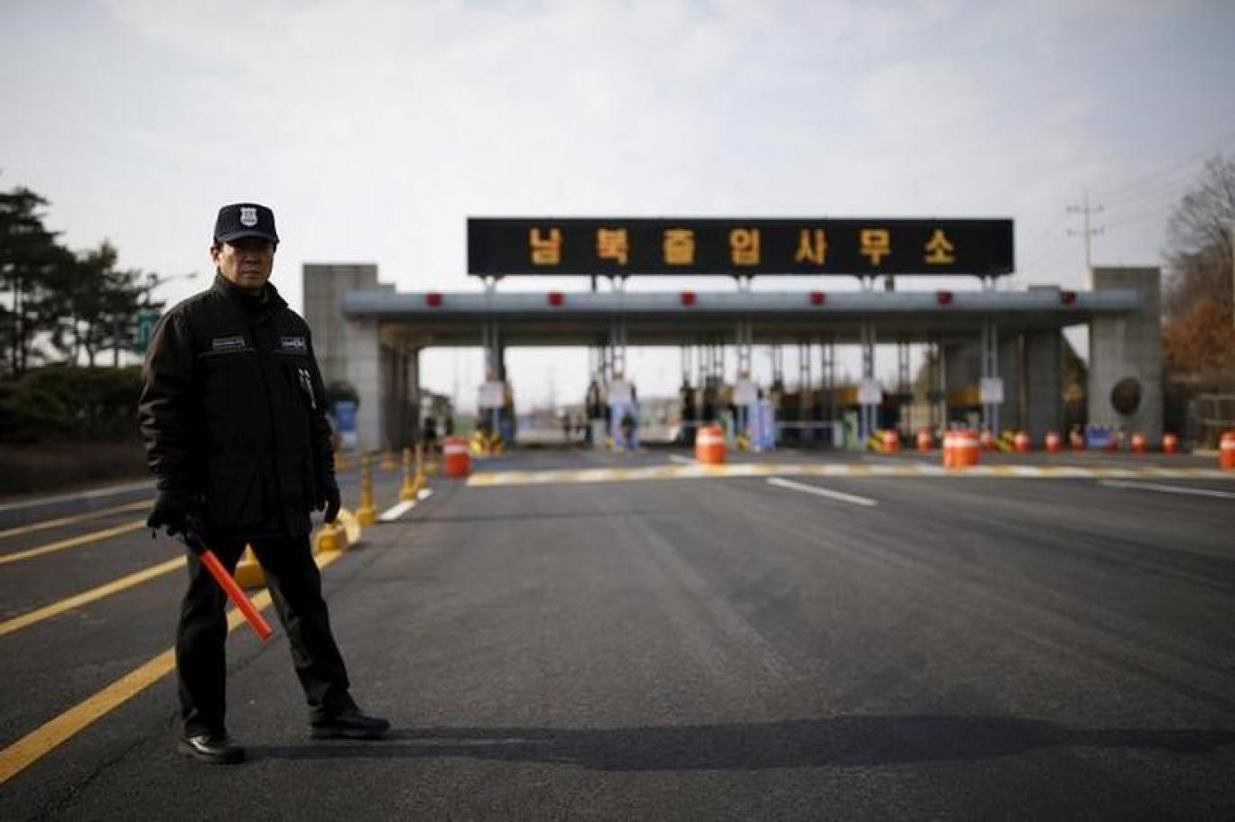 Kuzey Kore İlk Defa Korona Vakası Şüphesi Açıkladı: 'Durum Kritik'