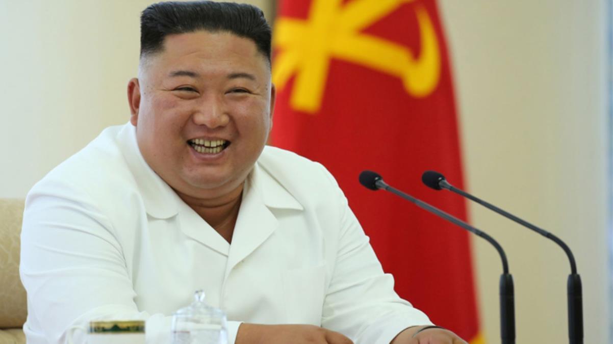 Kuzey Kore lideri Kim'in 30 yıllık casusu karanlık sırları ifşa etti: Muhalifleri öldürmek için suikast timi kurdu