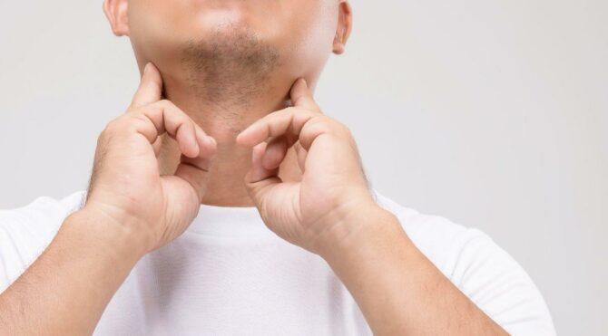 Lenfoma nedir, belirtileri nelerdir? Hangi yaşta sık görülüyor?