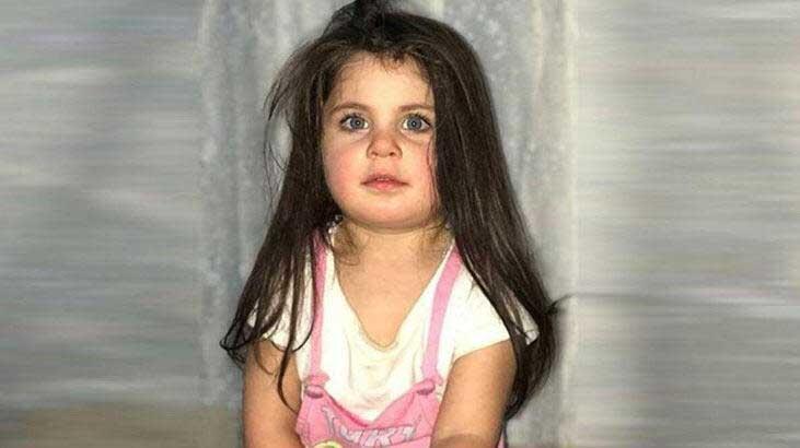 Leyla Aydemir Cinayetinde Amca Yusuf Aydemir'e Ağırlaştırılmış Müebbet Verildi