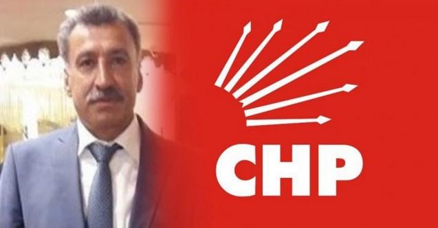 Malatya Kale İlçe Başkanı CHP'li Karabulut, Cinsel Saldırı İddiaları Sonrası İstifa Etti