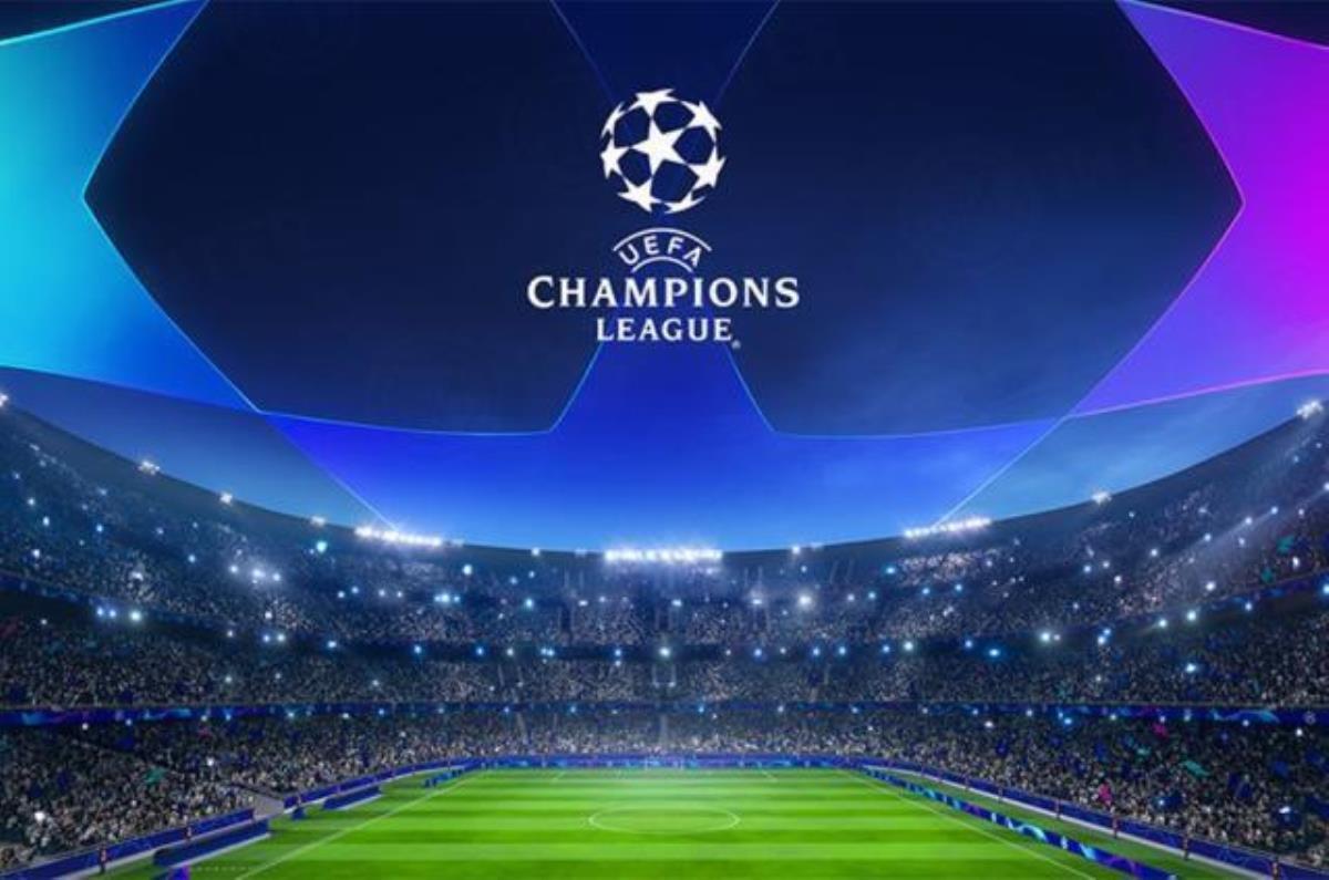 Manchester City - Borussia Dortmund UEFA Şampiyonlar Ligi çeyrek final maçı ne zaman, hangi kanalda, saat kaçta başlayacak?