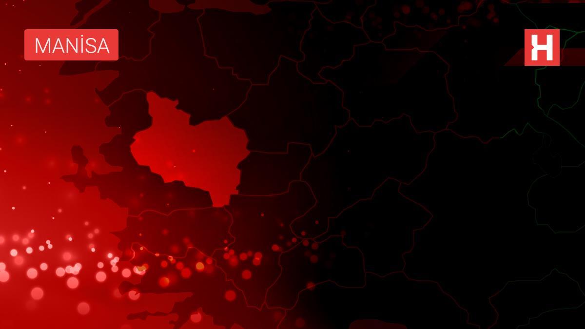 Manisa'da hayatını kaybeden Kore gazisi toprağa verildi