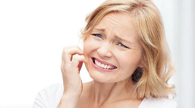 Maskenin tetiklediği cilt sorunlarına karşı 8 etkili tüyo