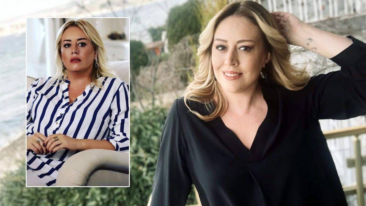 Melisa Doğu: Türkiye'nin podyuma çıkmış en genç mankeniydim