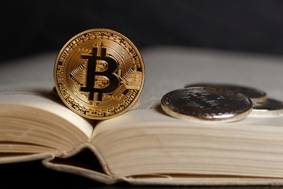 Merkez Bankası'ndan Kripto Para Açıklaması: 'Telafisi Olmayan Mağduriyetler Yaratma İhtimali Var'