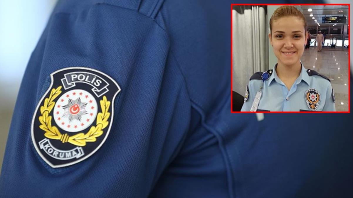 Mersin Valiliği, hakaret yüzünden intihar ettiği iddia edilen kadın polisle ilgili inceleme başlattı