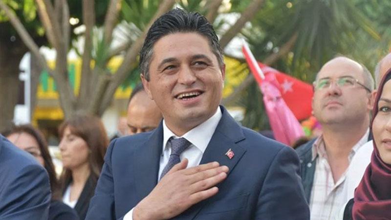 MHP'li Belediye Başkanı Meclis Üyesini Önce Darp Etti Sonra Kendine Sahte Darp Raporu Aldı