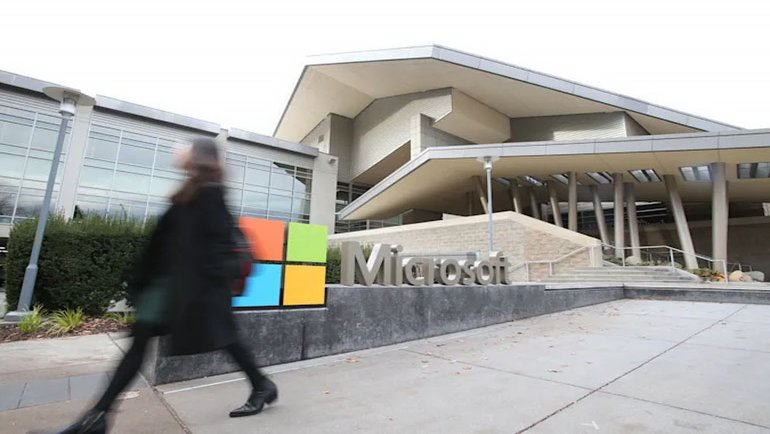 Microsoft'tan yeni COVID-19 kararı