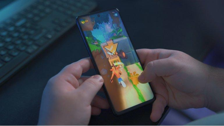 Mobil oyunlarda hasılat 44 milyar $
