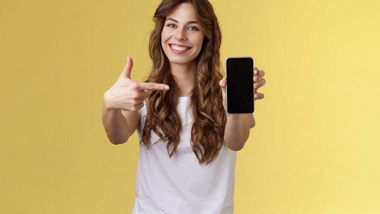 Mobil uygulamalar kaç saat alıyor?