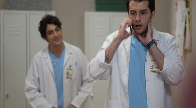 Mucize Doktor 28. yeni bölüm fragmanı yayınlandı! Ali babasıyla yüzleşiyor! Mucize Doktor 27. son bölüm izle