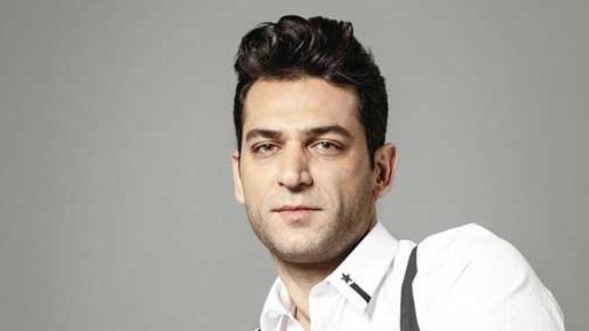 Murat Yıldırım, koronavirüse yakalandı