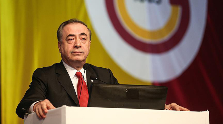 Mustafa Cengiz: 'Seçime Gitmek İstiyorum'
