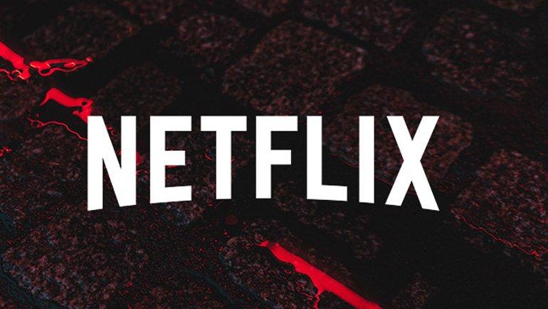 Netflix'i paylaşanlara kötü haber