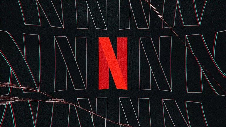 Netflix'te hayal kırıklığı