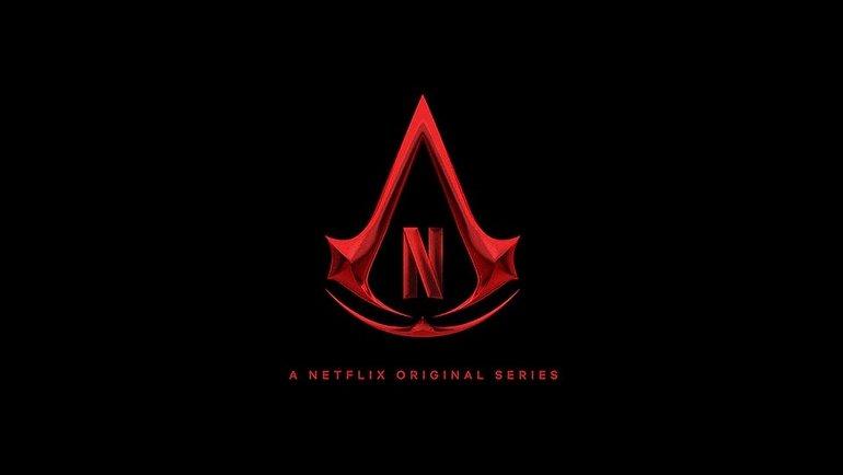 Netflix'ten bir büyük sürpriz daha