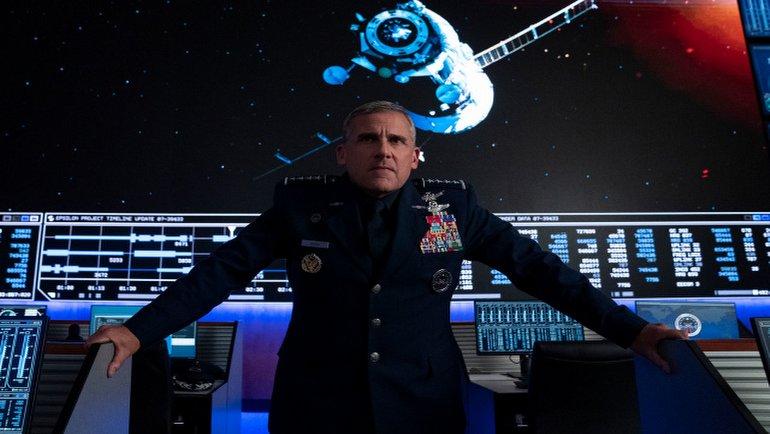 Netflix'ten ikinci sezon müjdesi