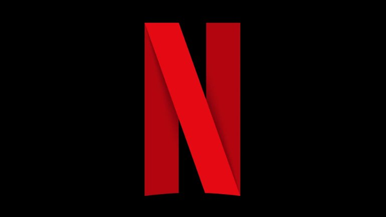 Netflix videoları kapatmaya başladı