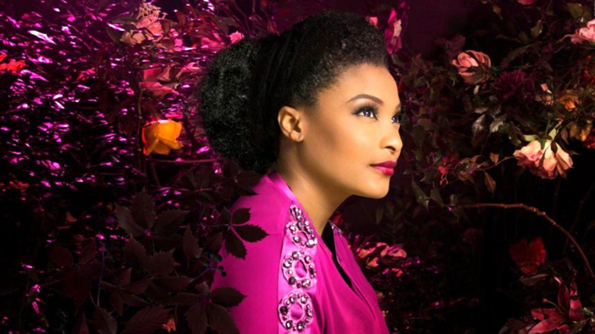 Nijerya'da eski güzellik kraliçesinin giz ölümü