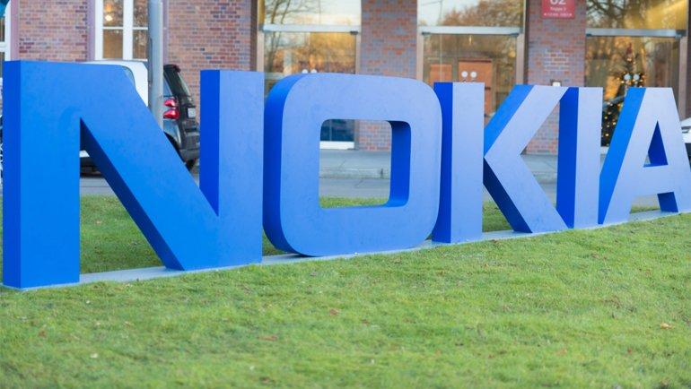 Nokia'dan 2030 planı!