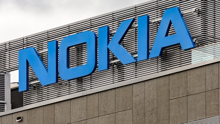 Nokia'dan AirScale 5G!
