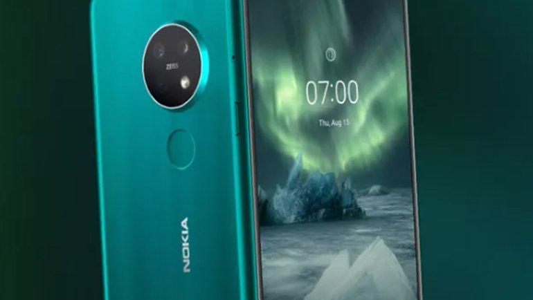 Nokia'dan ucuz 5G telefon geliyor