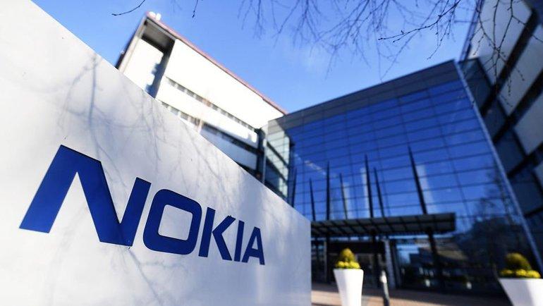 Nokia ve Google Cloud el sıkıştı