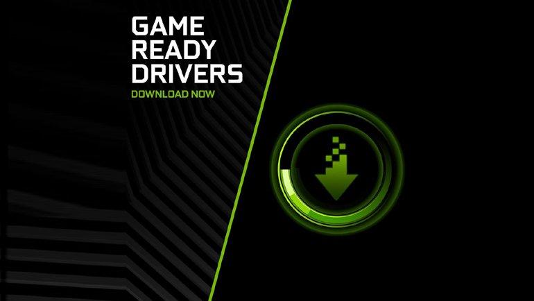 NVIDIA Reflex desteği duyuruldu!