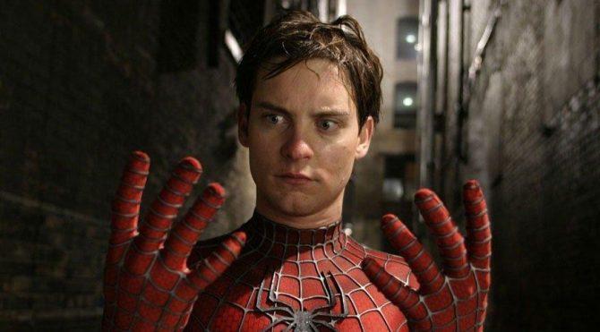 Örümcek Adam 2 konusu ve oyuncuları… Örümcek Adam 2'de kimler oynuyor?
