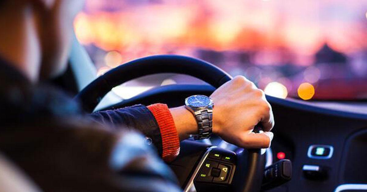 Otomobil Almak İsteyenleri Sevindiren Haber! ÖTV Matrahı Artırıldı