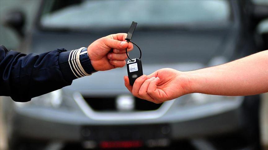 Otomobil Fiyatları 4 Yılda 2 Katına Çıktı: Haziranda Yüzde 5 Zam Kapıda