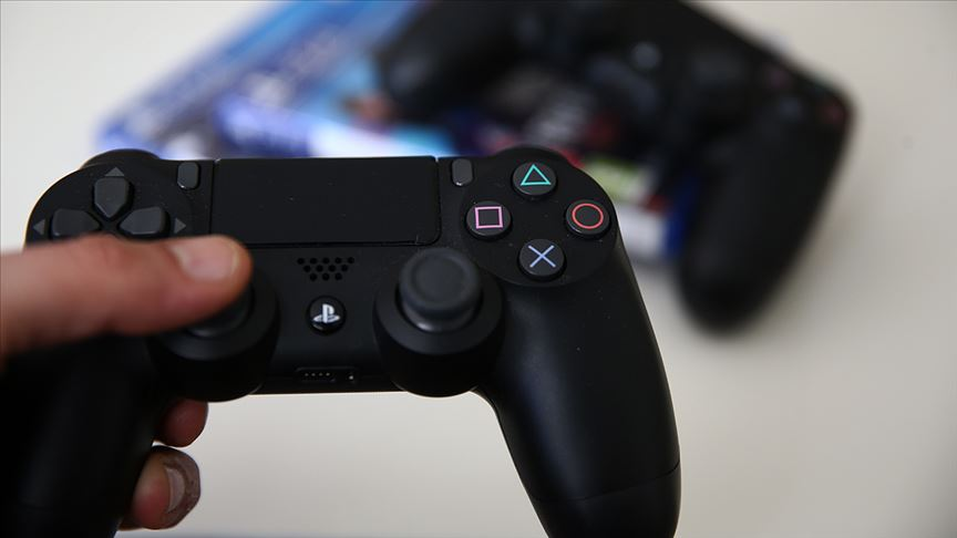 Oyun Tutkunlarını Sevindirecek Haber: Konsollardaki Gümrük Vergisi Düşürüldü