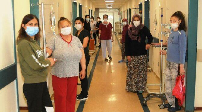 Pandemi gerekçesiyle organ naklini ertelemeyin