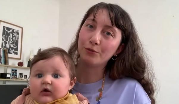 Pandemide İlk Kez Anne Olan Kadınlar Anlatıyor: Yasaklar, Hastalık, Neler Deneyimlediler?