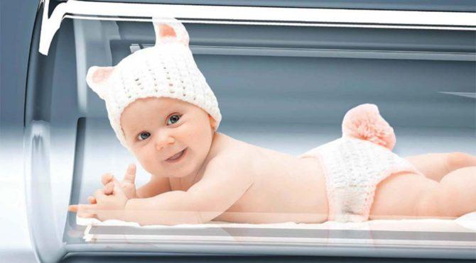 Pandemide tüp bebekle ilgili merak edilenler