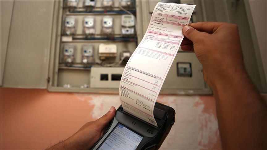 Paralar Şirketlere Akıyor: Elektrik Faturalarına Yansıtılan 'Destek Ödemesi' Yüzde 23'ü Buldu