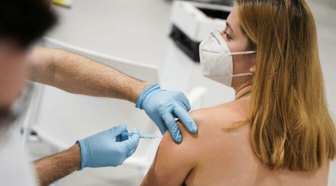 Pes dedirten iddia: Aşıyı yapma, yapılmış göster, 2500 TL al