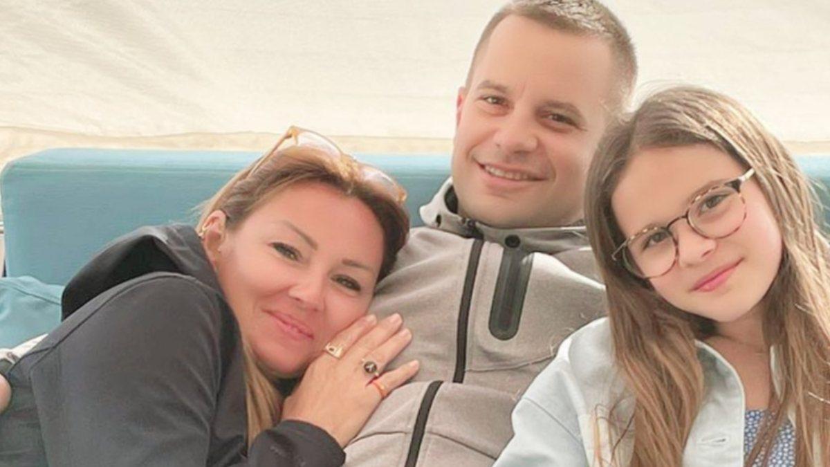 Pınar Altuğ: Aile her şeydir