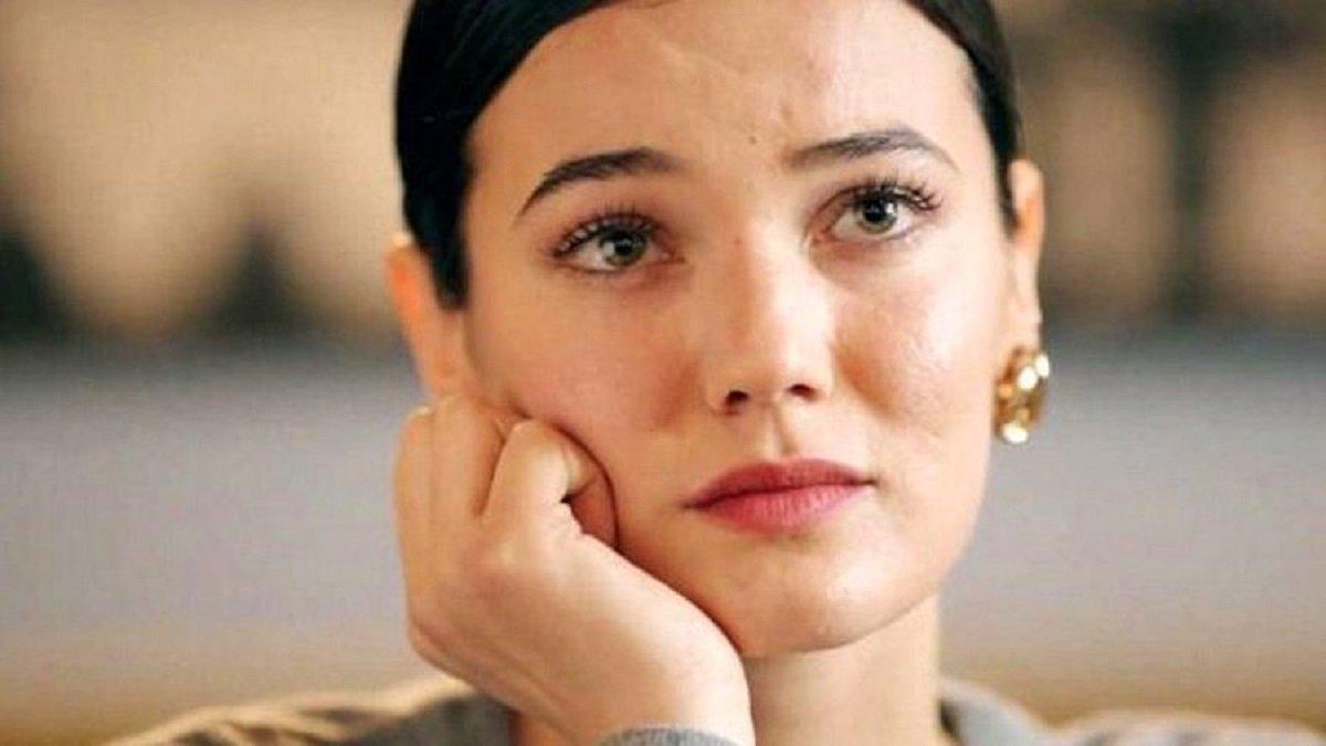 Pınar Deniz: Bu döneme ait değilim