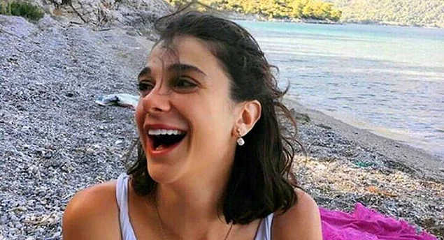Pınar Gültekin Cinayeti: Katil Zanlısının İfadelerinde Adı Geçen Savcı İstifa Etti