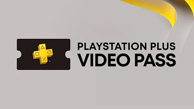 PlayStation Plus Video Pass sızdı