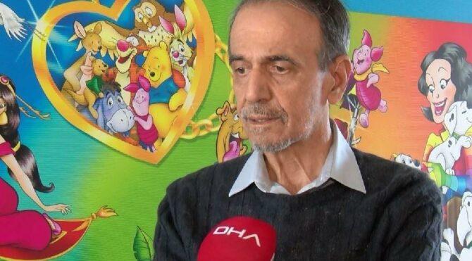 Prof. Dr. Ceyhan: Aşı karşıtlığı, bilimi kullanmama ve kötü niyet