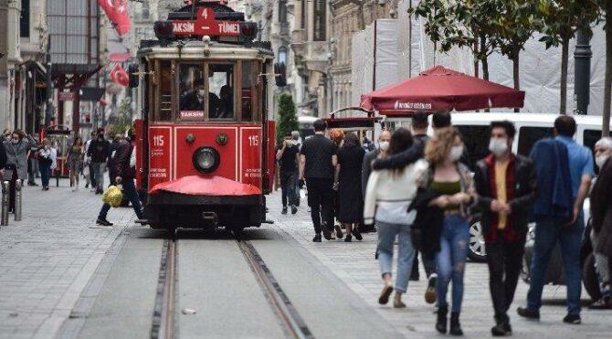 Prof. Dr. Ceyhan'dan İstanbul için tedirgin eden açıklama: Şansınız çok düşük