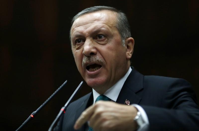 Prof. Dr. Naci Görür'den Kanal İstanbul ve Deprem İsyanı: 'Ülkenin Geleceğine Kendi Fikriyle Karar Veremez'