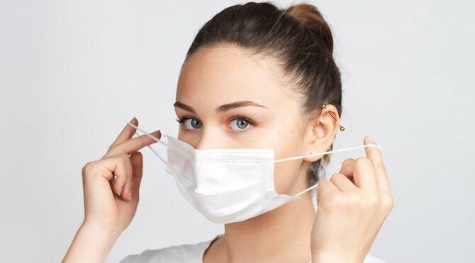 Prof. Dr. Recep Tekin: Maske 2022'ye kadar hayatımızda olacak