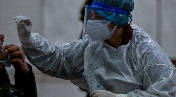 Prof. Dr. Sakarya'dan mutasyon uyarısı: Genç hastalar artacak