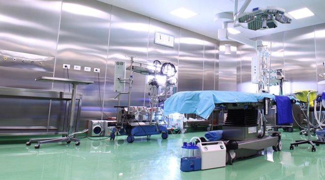 Prof. Dr. Tüzüner: Salgında organ bağışı oranı düştü