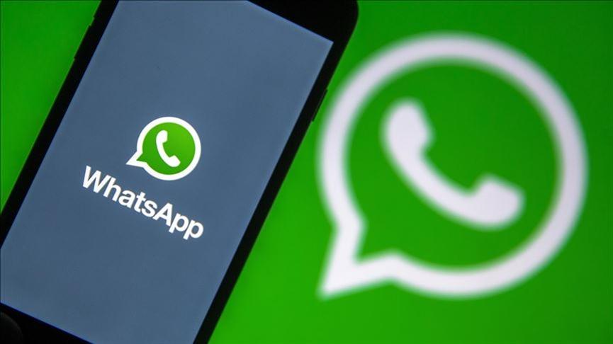 Rekabet Kurumu: 'WhatsApp'ın Gizlilik Sözleşmesi Türkiye'de Uygulanmayacak'