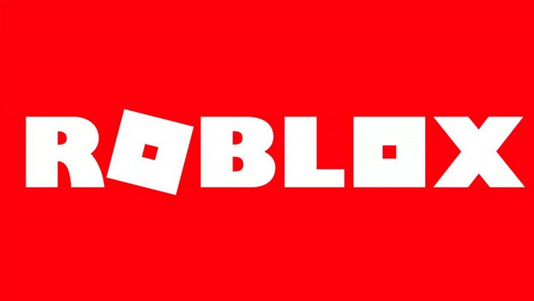 Roblox hakkında can sıkan iddia
